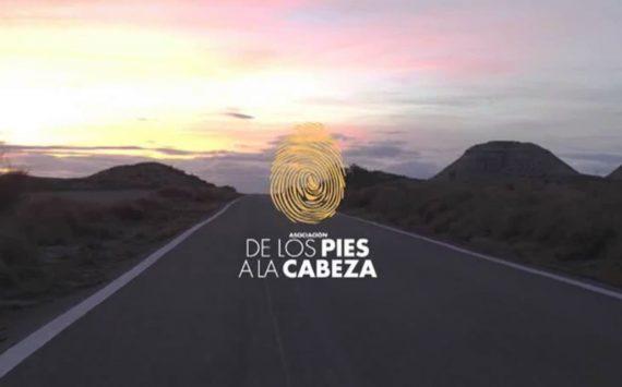 Javier Hernández, de los retos a los logros