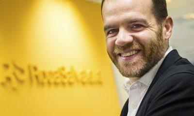 Marc Cortés – Os desafios da transformação digital