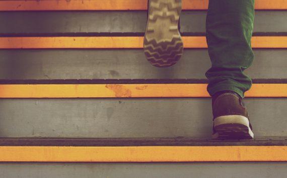 La promoción interna cubre entre el 25% y el 30% de las vacantes de una empresa
