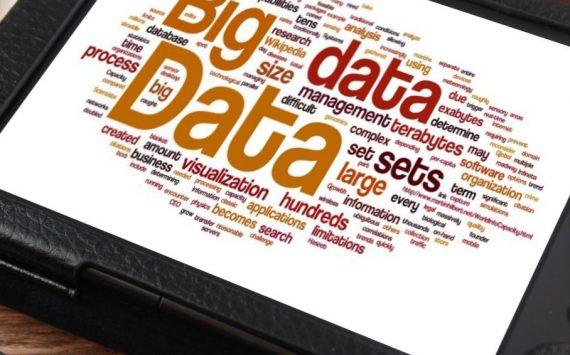El 'big data' marcará la gestión de los Recursos Humanos
