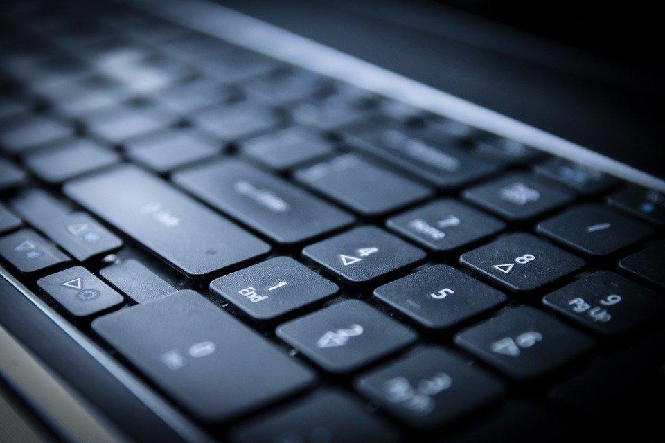 La digitalización y las oportunidades laborales