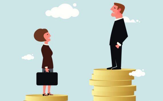 ¿Qué medidas deberían tomar las empresas para eliminar la brecha de género?