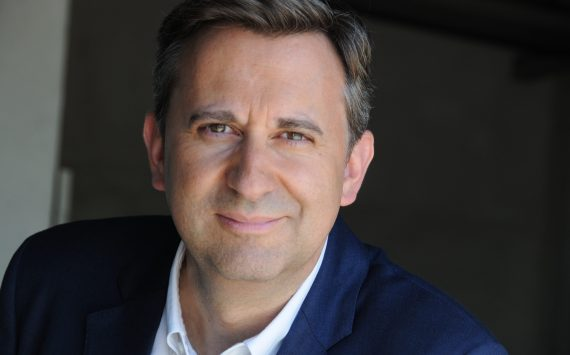 """Oriol Segarra: """"El liderazgo es la vocación de servir y facilitar"""""""
