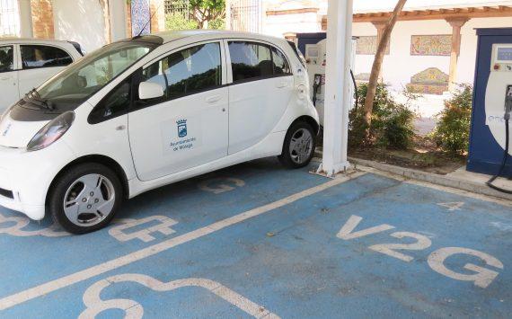 """Diego Gil: """"Las Smart Cities crean empleos cualificados, estables y mejor pagados"""""""