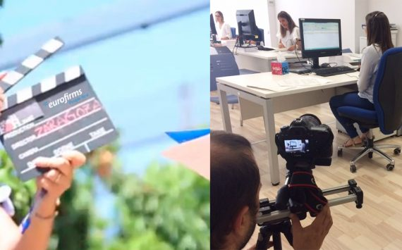 Luz, câmara… Ação! Engagement em Recursos Humanos