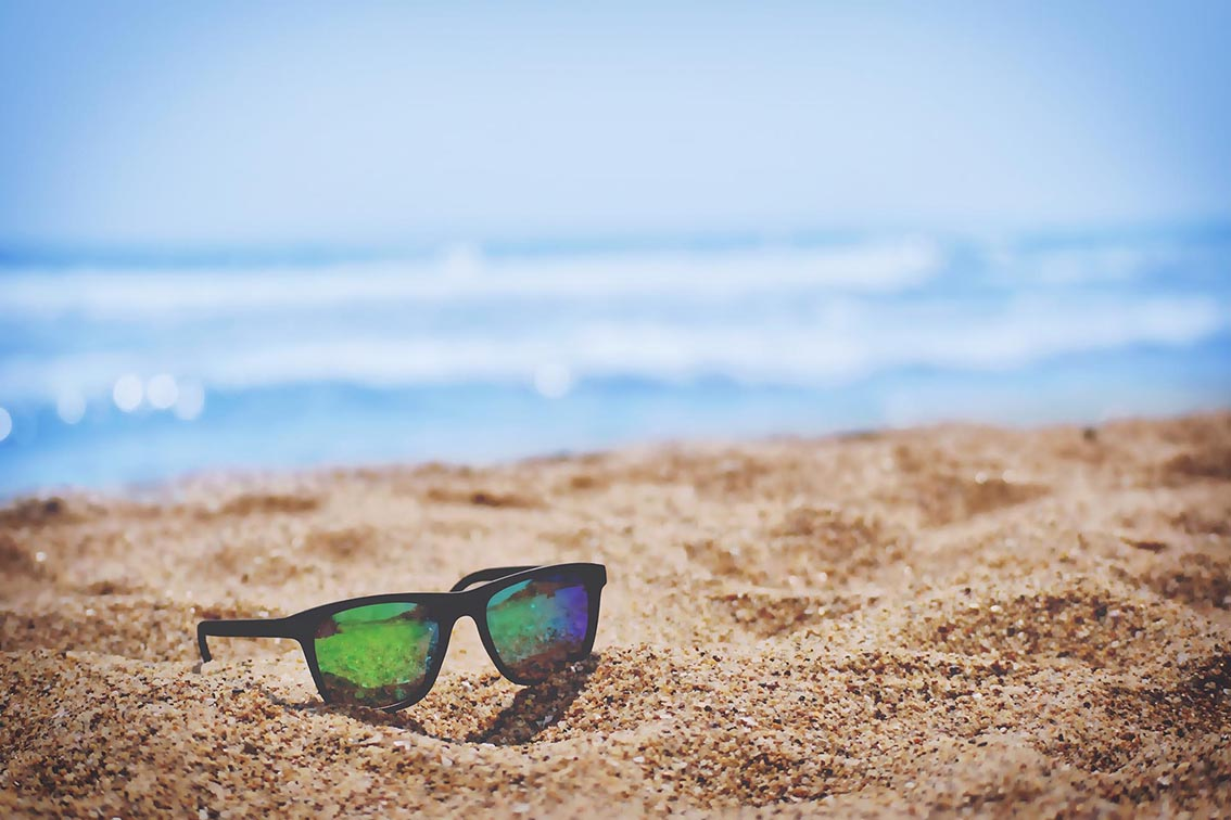 Se acercan las vacaciones… ¿También el caos?
