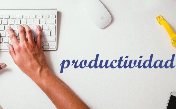 8 trucos de productividad implementados por grandes empresas