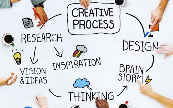 Design Thinking en RRHH