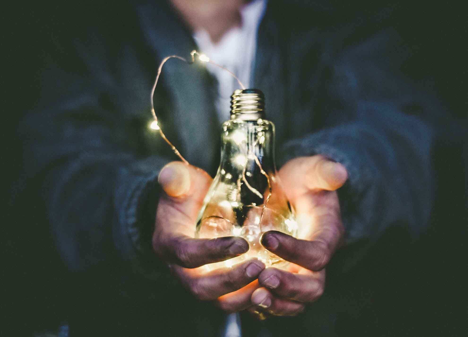 Un Director de Transformación para enfocarse a la innovación