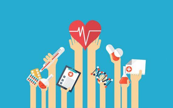 Generar salud, una responsabilidad social de las empresas