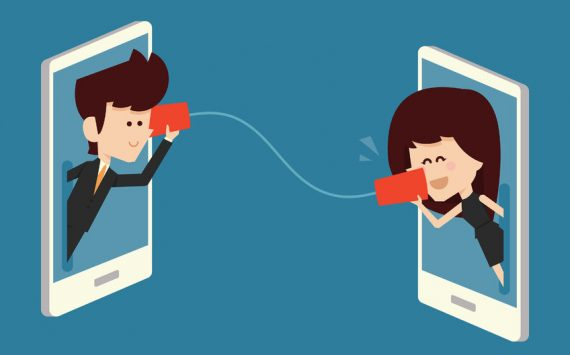 Cristina Aced: ¿Cuál es el nuevo rol de la comunicación interna?