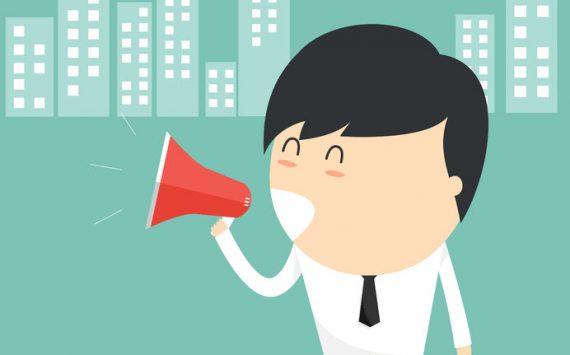 Cristina Aced: Comunicación interna, 10 tendencias de futuro