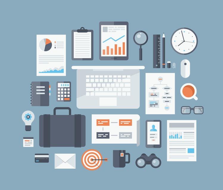 Las mejores Apps y herramientas de comunicación interna para mejorar la productividad