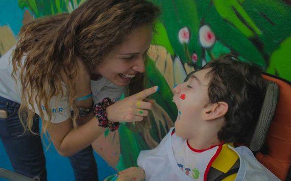 U.Dream: educación y felicidad, motores que cambian el mundo