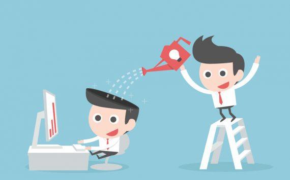 El Employee Advocacy para canalizar hacia fuera el compromiso de los trabajadores