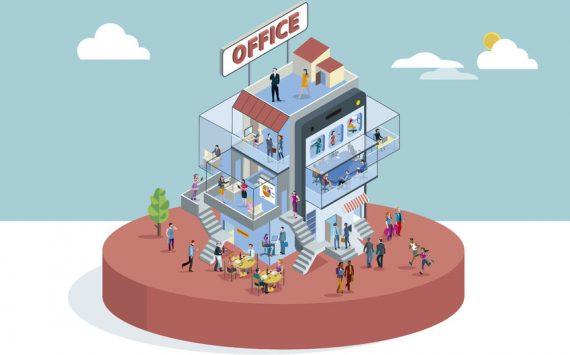 El tripadvisor de las empresas