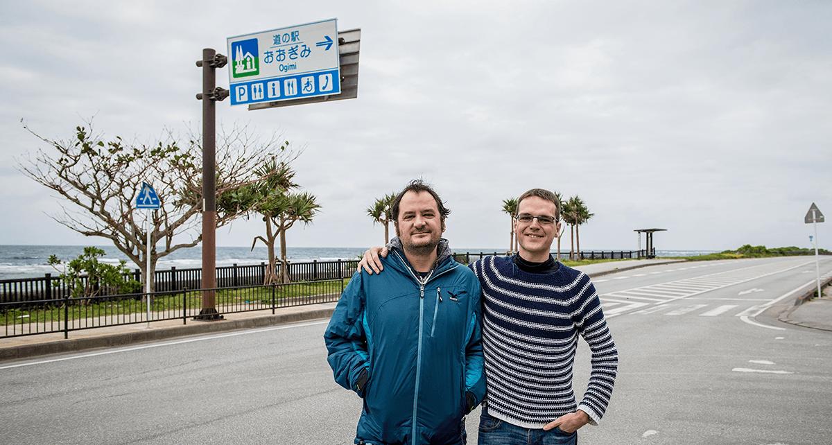 Ikigai, la motivación vital, por Francesc Miralles