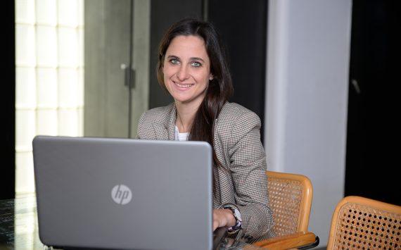 """""""Los procesos de mentoring ayudan a las personas a conectar con su potencial y esencia"""""""
