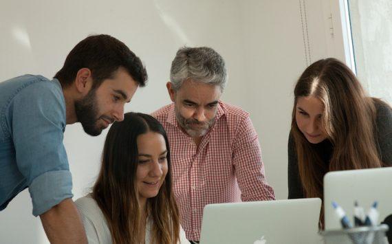 Juan Luis Polo: Tus clientes no amarán tu empresa, mientras tus empleados no lo hagan