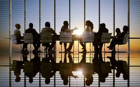 La diversidad generacional en las oficinas