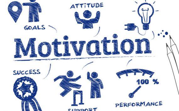 Cómo motivar a diferentes generaciones
