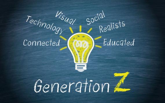 Una nueva generación en el punto de mira