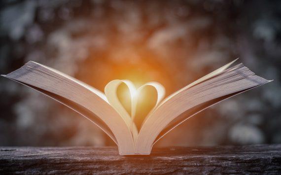 Libros que enseñan lecciones