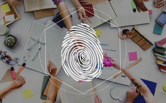 Guillem Recolons: Descubre cuál es tu marca personal antes de lanzarte a las redes sociales