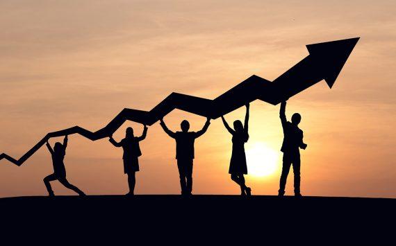 Beneficios del trabajo en equipo