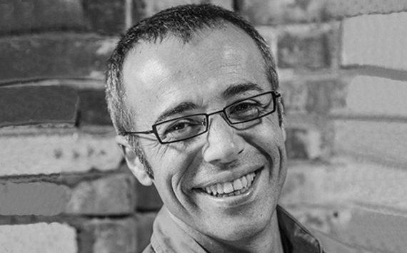 """Manel Alcaide (Visualfy): """"Cuanto más diferentes seamos, mejor haremos nuestros productos y servicios"""""""