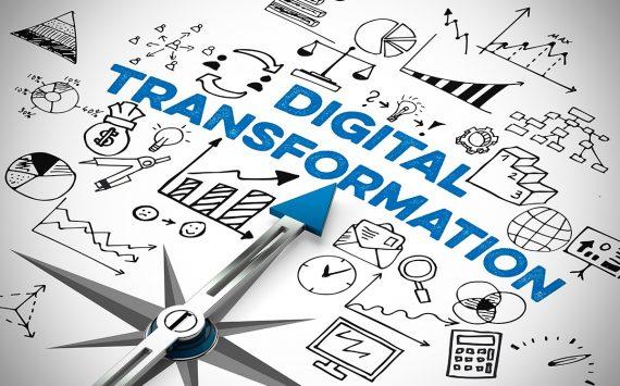 Juan Luis Polo: Transformación digital, ¿a qué estás dispuesto a renunciar?