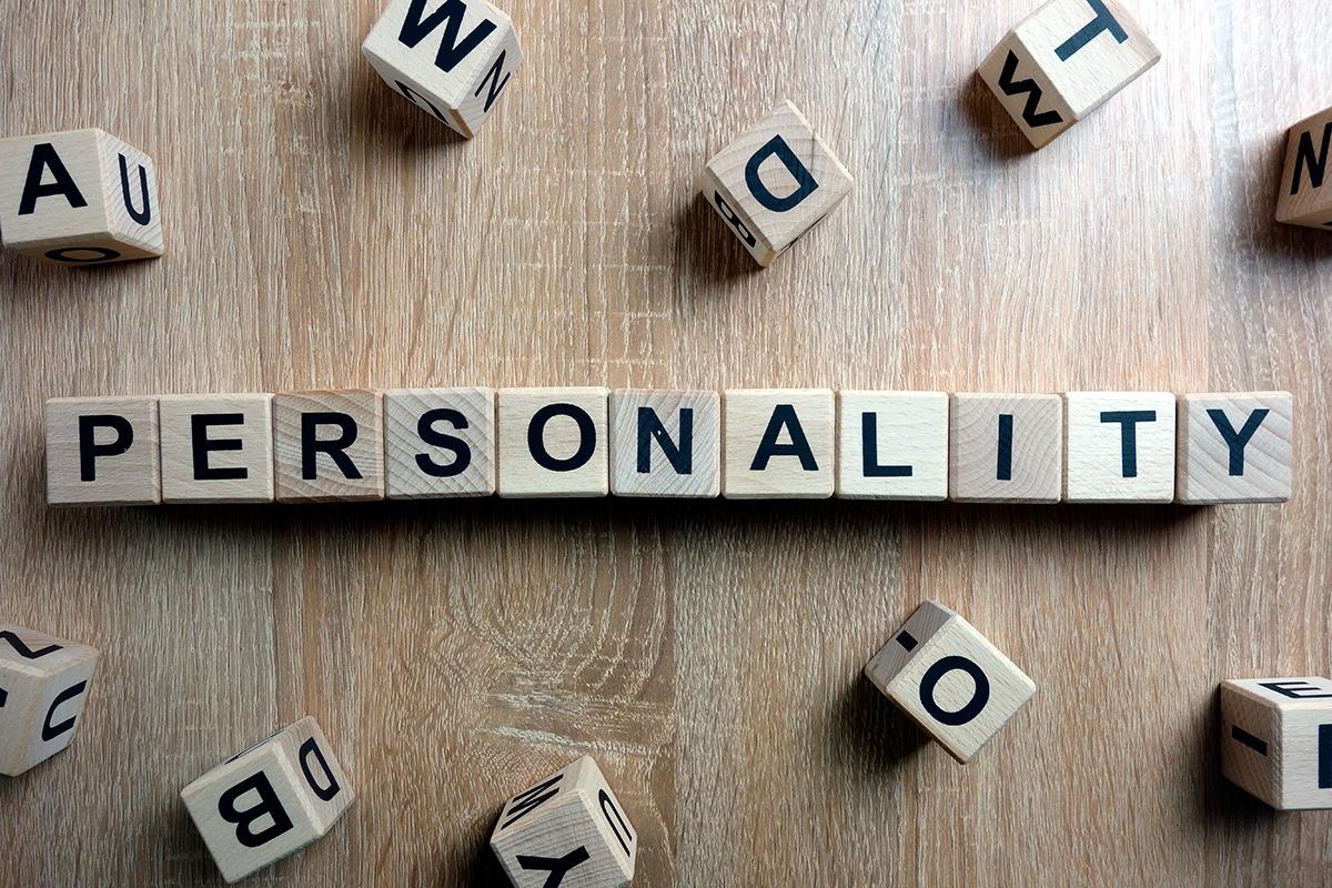 Cómo afecta la personalidad al trabajo