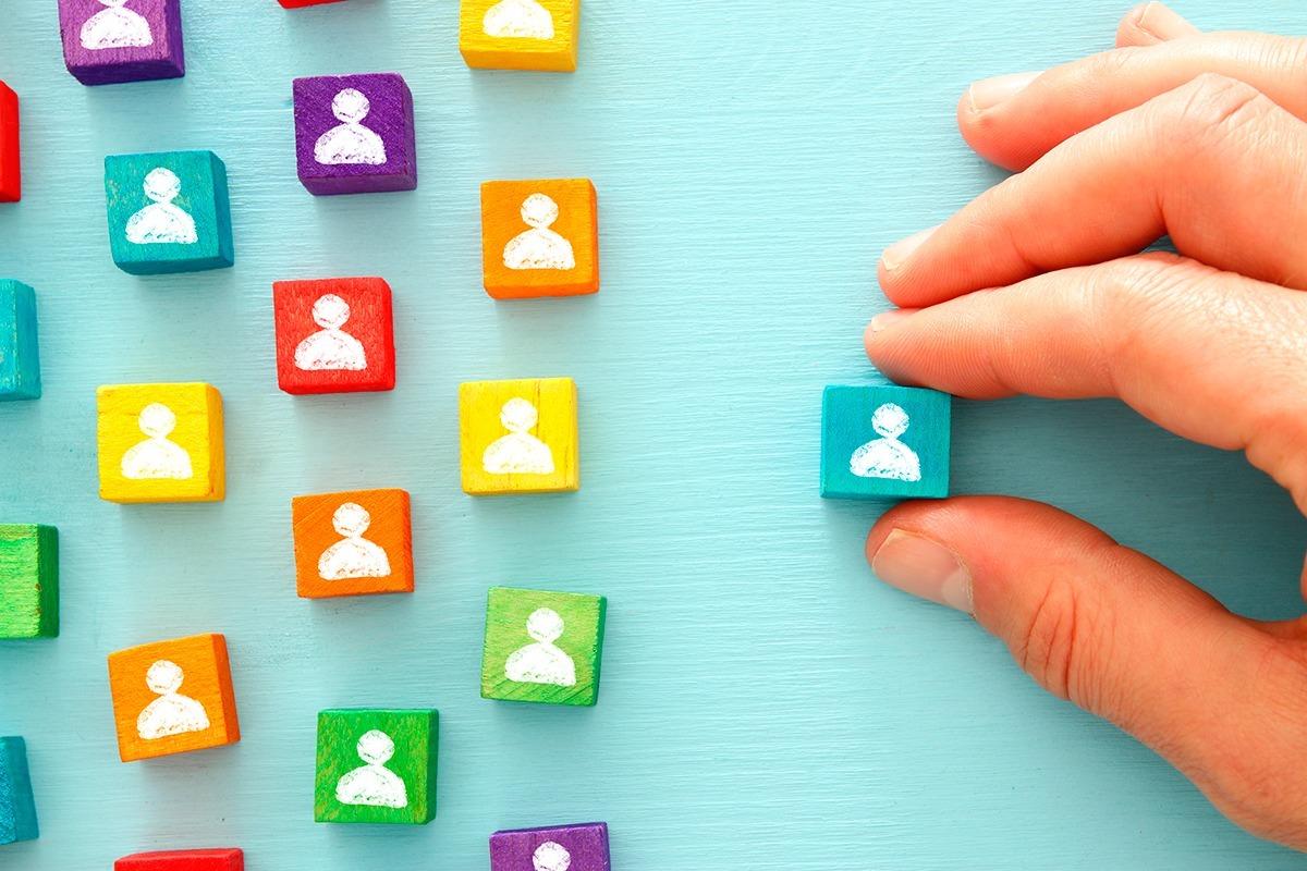 Effective Recruitment Processes