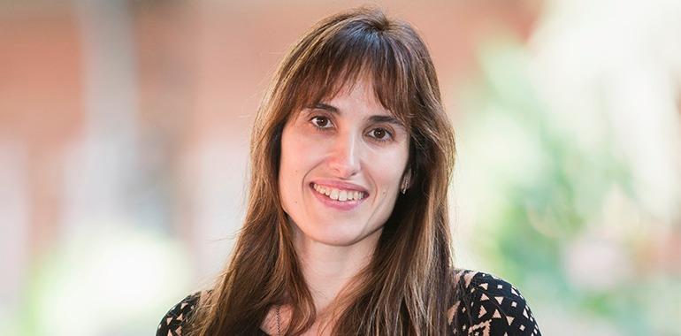 """Rosa Domingo (Autogrill): """"Para ofrecer una buena experiencia a nuestros clientes, tenemos que proporcionar felicidad a nuestros equipos"""""""