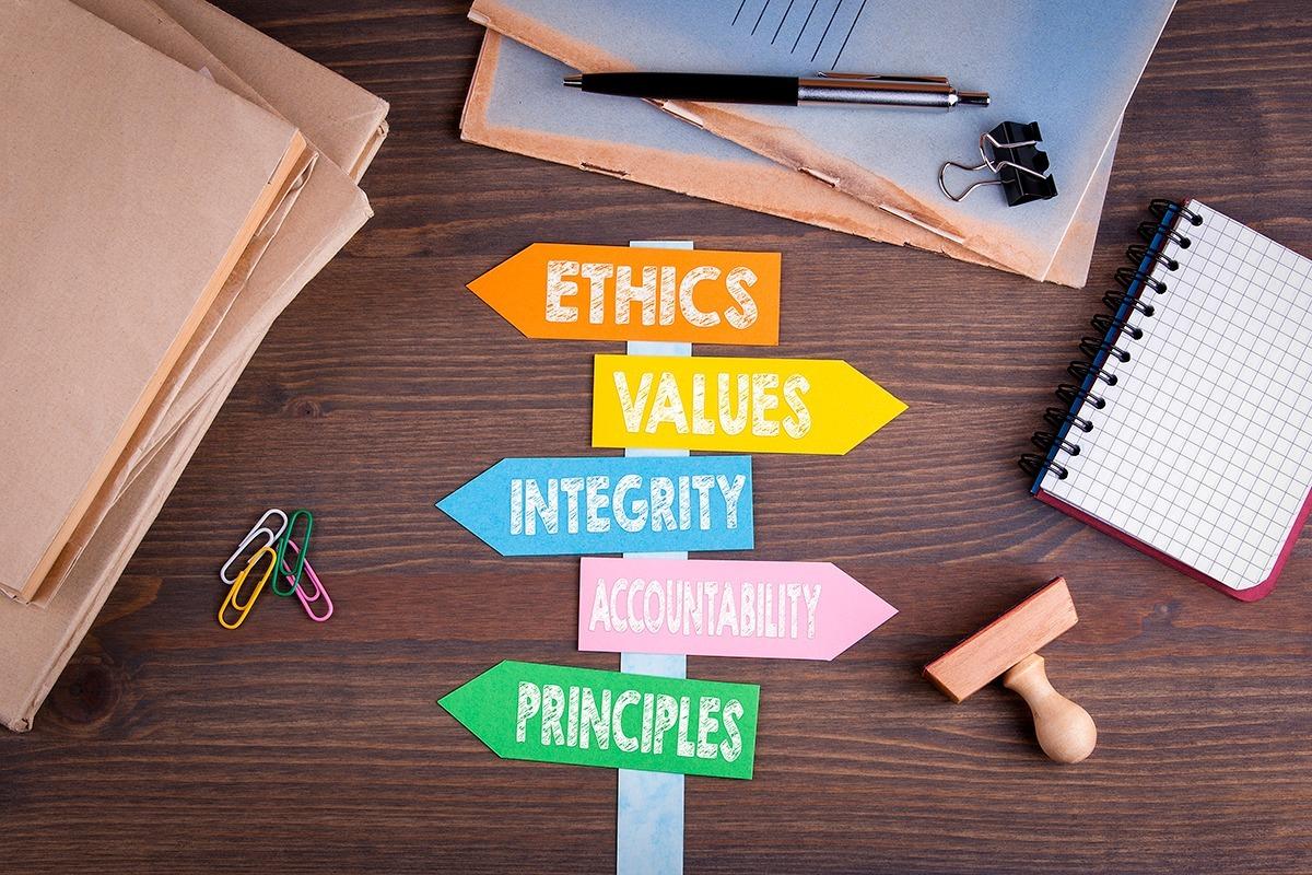 El Compliance Officer empodera la cultura corporativa