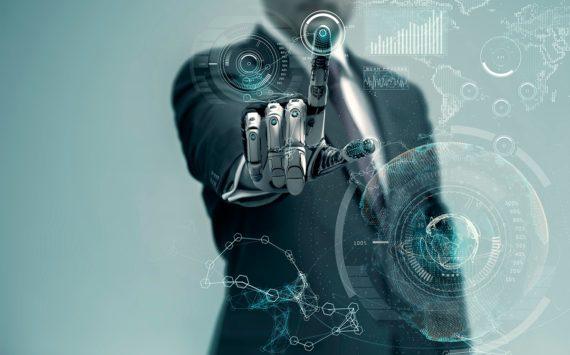 Cuanto más humanos, más futuro laboral