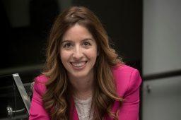 """Maria Saló (Frit Ravich): """"RR.HH. debe ejercer un rol impulsor de la transformación digital en las empresas"""""""