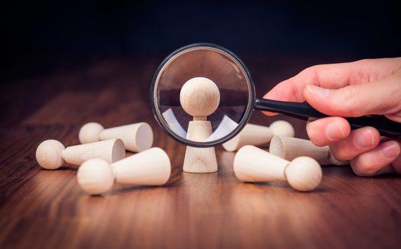 Guillem Recolons: #ExecutiveBranding Tres tipos de directivos según su visibilidad