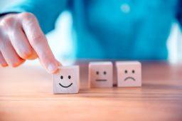 7 claves para ser feliz en el trabajo
