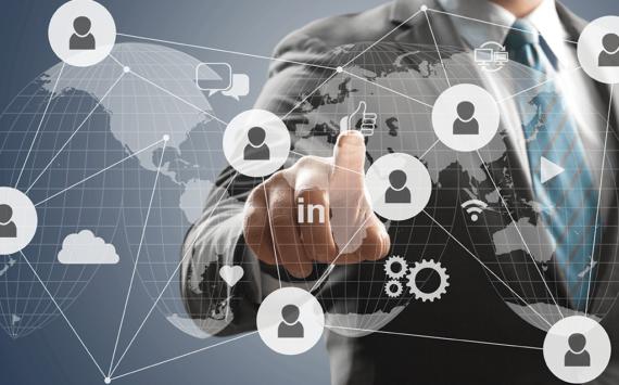 Como melhorar o Perfil de LinkedIn e a sua importância