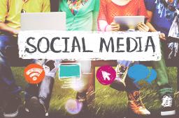 Cómo atraer talento a través de las redes sociales