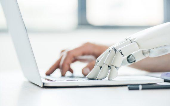 Digitalizarse para ser más humano