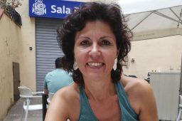 """Elisabetta Parroco (Altran España): """"Seleccionar el mejor talento poniendo el foco en sus habilidades y valores es clave"""""""