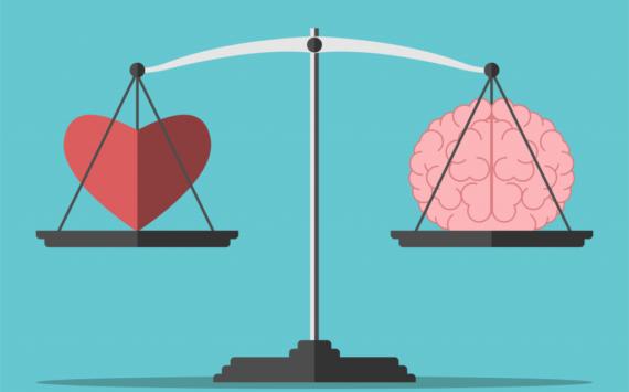 O papel da Inteligência Emocional nas organizações