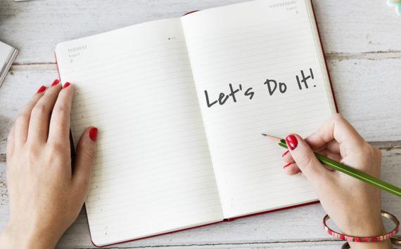 Como motivar os seus colaboradores?
