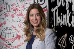 """Maria Saló (Frit Ravich): """"Ponemos el foco en la experiencia del empleado en lugar de en los procesos de RR.HH."""""""