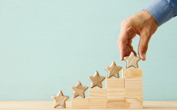 As empresas com as melhores práticas e benefícios para os trabalhadores (exemplos reais)