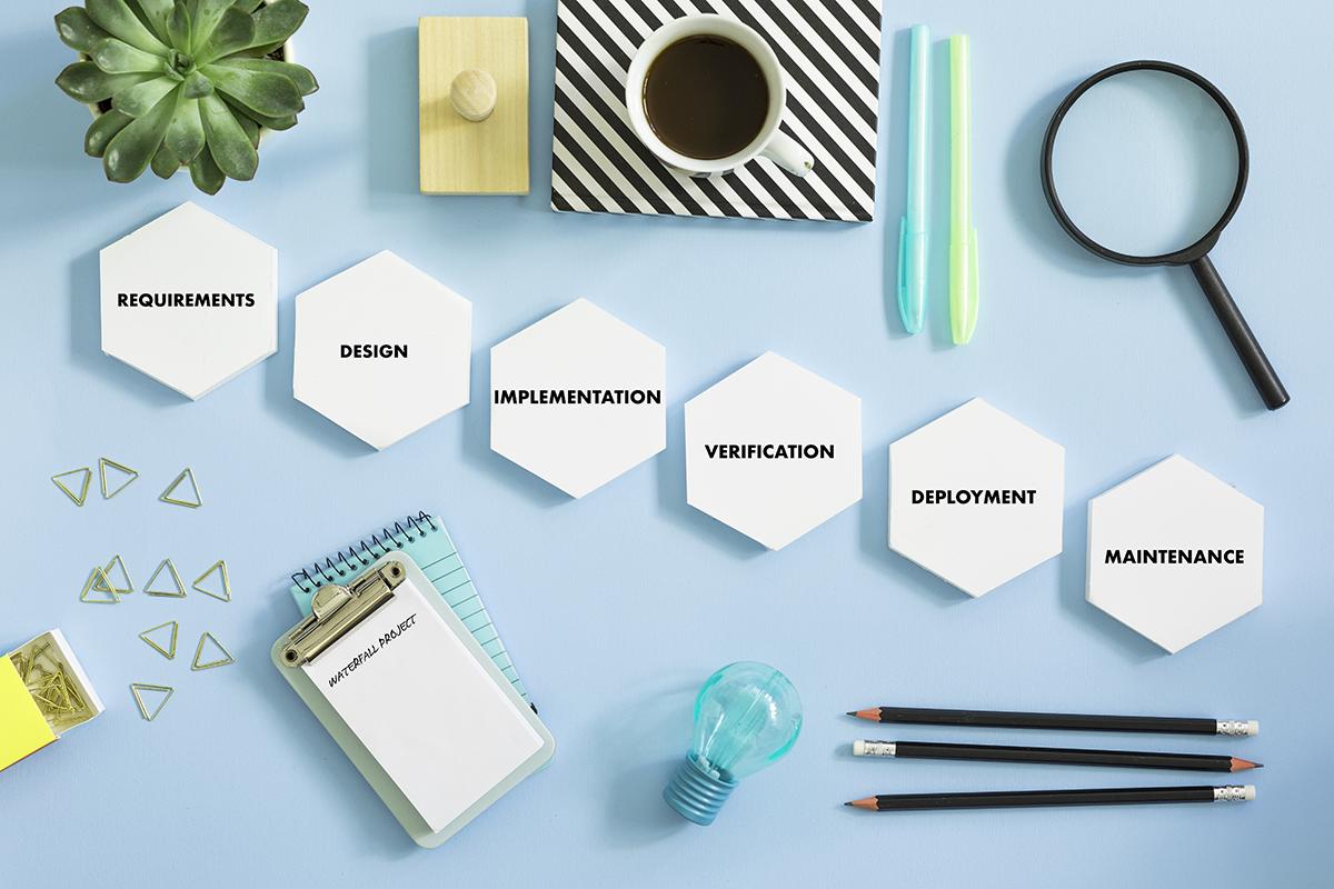 Design thinking para transformar la empresa
