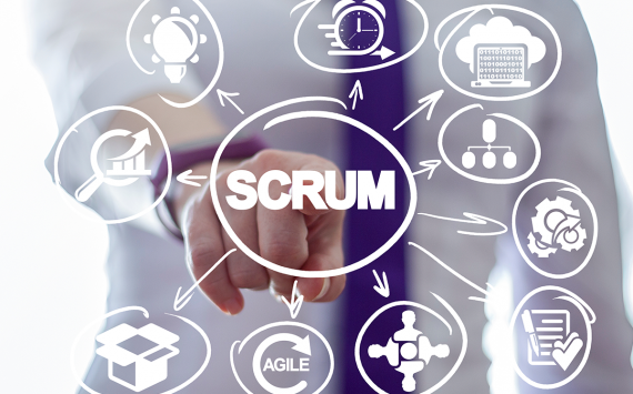Metodología Scrum, un cambio en las responsabilidades