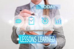 5 lecciones que aprender de la empresa familiar